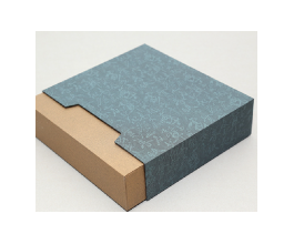 雕刻12博12bet开户礼品包装盒