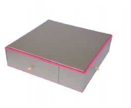 高档保健礼品盒